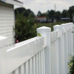 ​The Importance of Hiring Professional Fence Installation Services