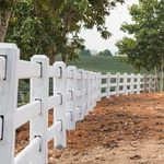 ​Factors To Consider During Fence Installation
