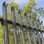 ​A Guide to Fence Installation