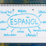 ​Finding the Best Online Spanish Course Which Suits Your Needs