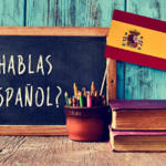 ​How to Learn Spanish Adjectives