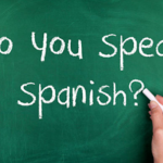 ​Advantages of Learning Spanish