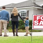 ​The Advantages of Selling To We Buy Your House for Cash Companies