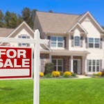 ​Reasons to Sell To a Real Estate Investor