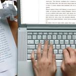 ​Tips on Choosing Content Writers