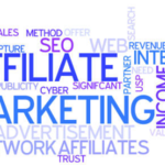 The Importance of Directories for Affiliate Sites