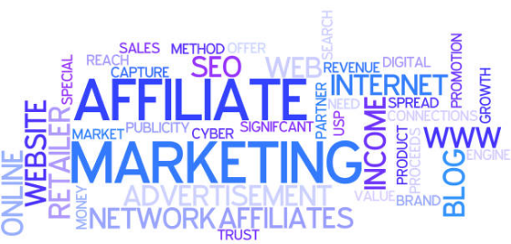 The Importance of Directories for Affiliate Sites - Directory
