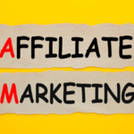 Importance of Directories for Affiliate Sites