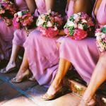 ​A Basic Guide To Selecting The Best And Most Suitable Bridesmaid Dresses