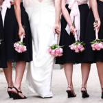 ​The Ultimate Guide to Purchase Bridesmaid Dresses in New Zealand