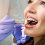 Factors to Consider when Looking for a Dentist