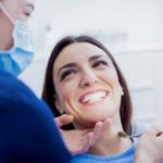 Tips on Proper Management of Dental Practice