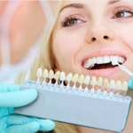 Advantages of Using Clear and Invisible Braces in Modern Dental Practice