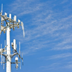 ​Factors to Consider When Hiring a Cell Phone Tower Lease Consultant