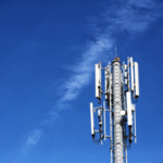 ​Choosing A Competent Cell Tower Consultant