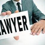 ​Finding The Best Injury Lawyer For Yourself