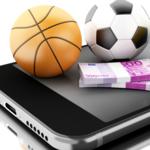 Statistik Peluang Menang di Judi Bola Jika Bermain di Situs Resmi 7meter