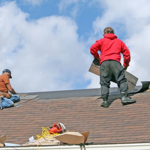 ​The Benefits of Hiring A Professional For Roof Maintenance And Roof Repairs