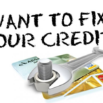 ​The Importance of Having A Credit Review