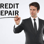 ​The Smart Tips for Getting a Good Credit Review