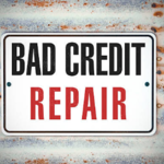 ​Factors to Consider When Hiring an Ideal Credit Repair Firm