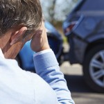 ​How to Select the Most Suitable Auto-Accident Attorney