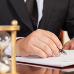 How to Select the Best Injury Lawyer