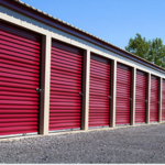 ​Tips to Help You Choose the Right Storage Units Melbourne