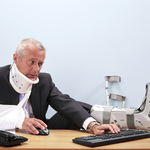The Role Played by A Personal Injury Lawyer in Case of An Accident