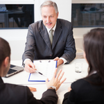 Knowing More About Injury Lawyers