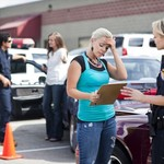 ​Instances When You Need A Good Car Accident And Personal Injury Attorney