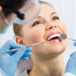 ​Factors to be Considered before Choosing a Dentist