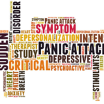 Some Causes of the Depersonalization Disorder That Might Help in the Recovery