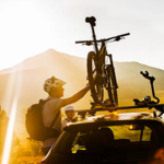 ​Factors to Consider When Shopping for Car Roof Racks