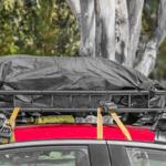 Five Factors to Consider When Buying Roof Racks