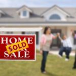 ​Benefits Of Selling Your Home To A Cash Home Buyer