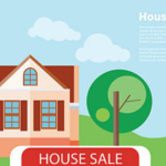 ​Four Advantages of Selling Your House for Cash