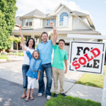 ​What You Need to Know About Cash Home Buyers