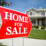 ​Reasons for Selling your House To Cash Home Buyers