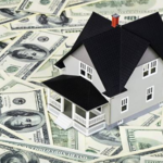 ​Advantages of Cash Home Buyers
