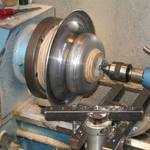 Guide to Choosing Metal Spinning and Pressing Company