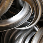 The Benefits of Metal Spinning