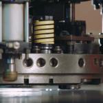 Design Guidelines for Metal Spinning