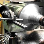​Reasons Why Metal Spinning and Compressing is Chosen