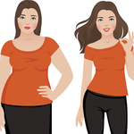 ​How to have a Successful Weight Loss Surgery?