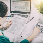 Steps in Choosing a Financial Advisor