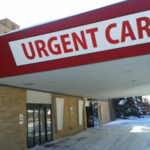 ​Benefits of Urgent Care Facilities