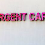 ​Important Facts About Urgent Care