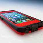 ​Looking For the Most Suitable Smart Phone Cases