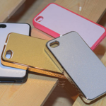 ​Buying Smartphones Accessories Online